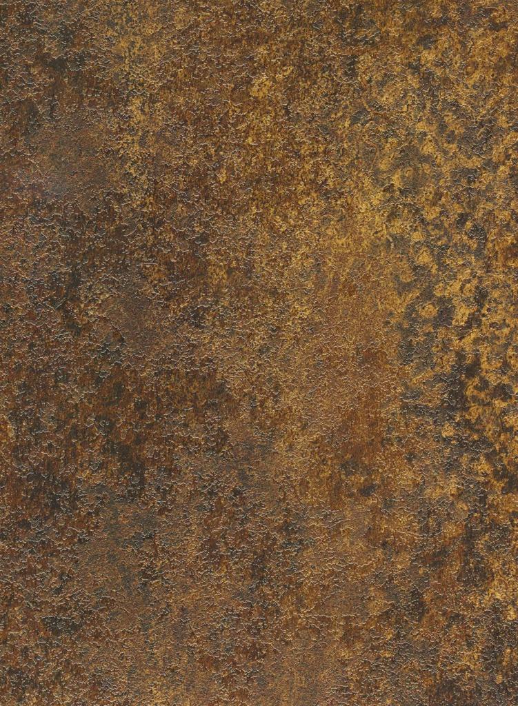 Столешница союз 107м 38 мм кокоболо Мойдодыры искуственный камень Вишняковские Дачи