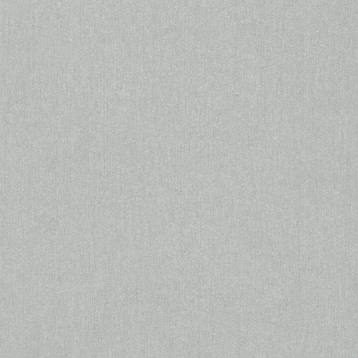 Столешница алюминиевая рябь купить лучше из чего столешница на кухне