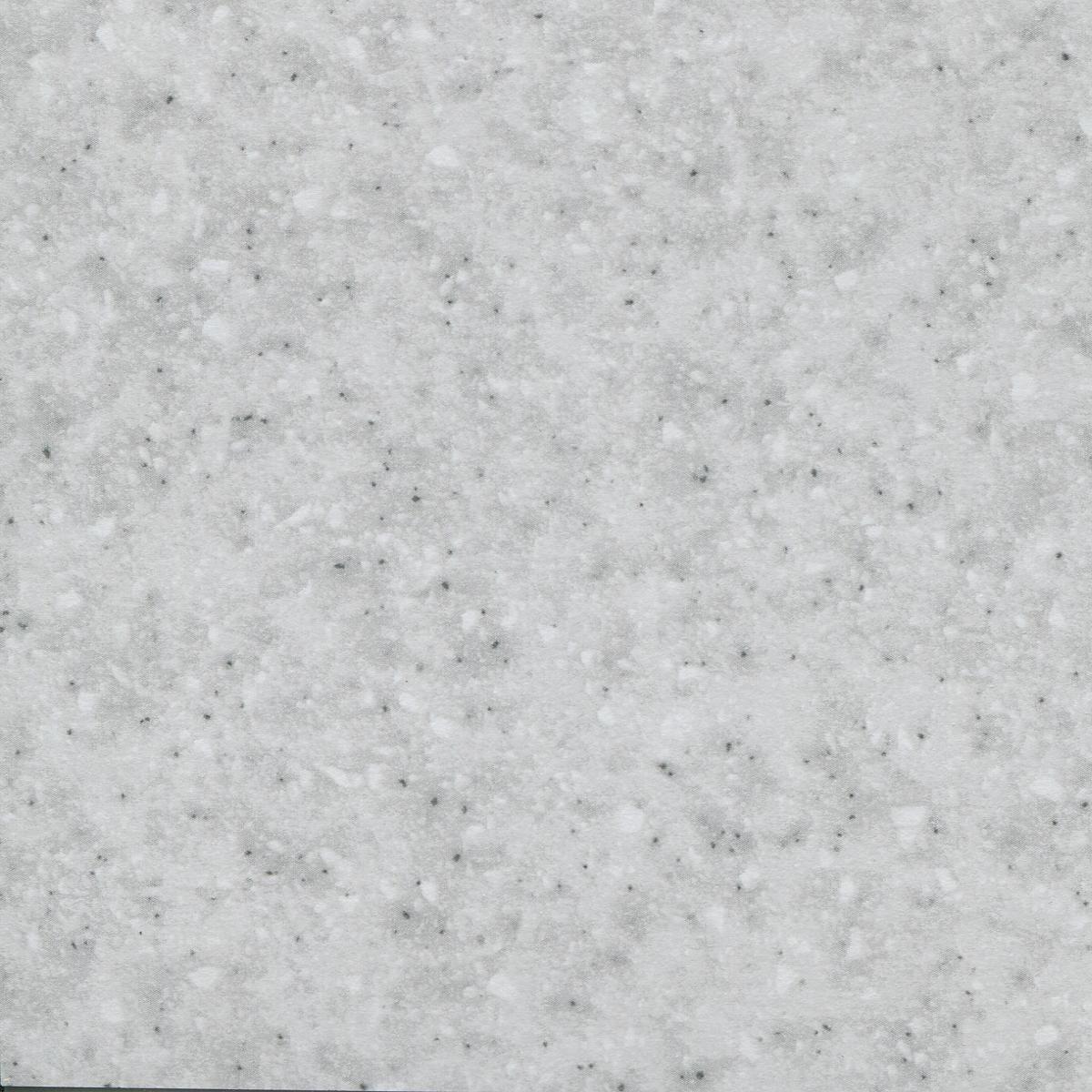 Столешница для кухни берилл стол из камня Алексино-Шатур