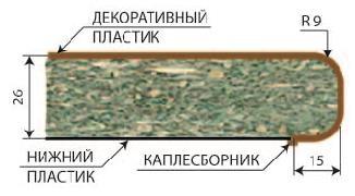 армейские матрасы купить в москве